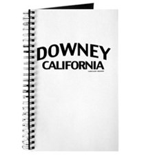 Downey Journal