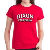Dixon Tee