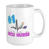 Nicu Large Mug (15 oz)