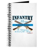 Infantry Mom IN Infantryman Journal