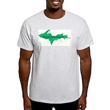 Keweenawesome T-Shirt