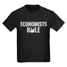 Economists Rule T