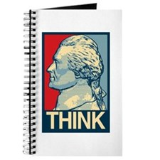 THINK Journal