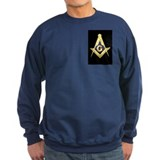 Unique Mason Sweatshirt