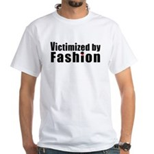 Victimized by Fashion Shirt