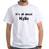 It's all about Kylie Shirt