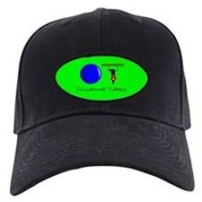 O and T Baseball Hat