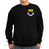 43rd AW Sweatshirt