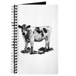 Spotted Cow Journal