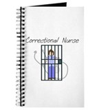 Nurse XX Journal