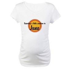 Cute Expecting baby Shirt