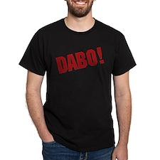 Star Trek DS9 T-Shirt