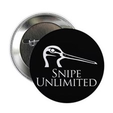 Snipe Unlimited Large Button