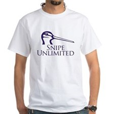 Snipe Unlimited Shirt