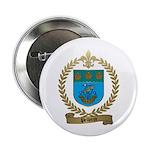 PELLERIN Family Crest Button