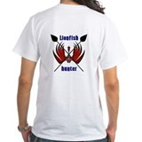 Lionfish Hunter T-Shirt