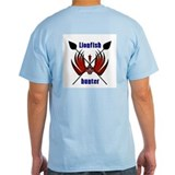 Cute Spear T-Shirt