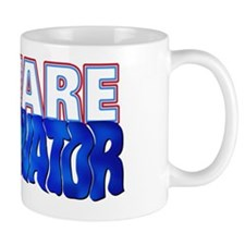 Motivator Mug