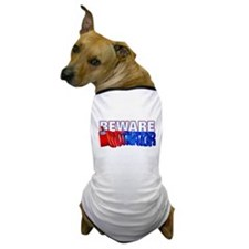 Motivator Dog T-Shirt