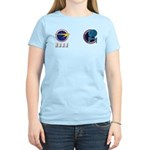 Enterprise Captain's Jersey Women's Light T-Shirt