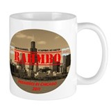Mayor emanuel Mug