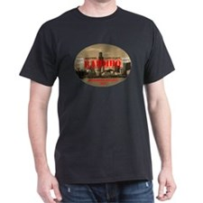 Mayor daley T-Shirt