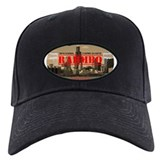 Mayor rahm Baseball Hat