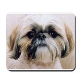 Cute Pets Mousepad