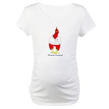 Pharm Animal Shirt