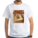 Unique Inquisition Shirt