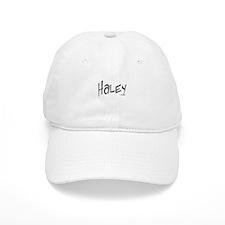 Haley Baseball Cap