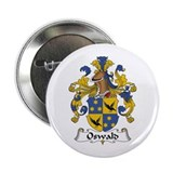 "Oswald [German] 2.25"" Button (10 pack)"