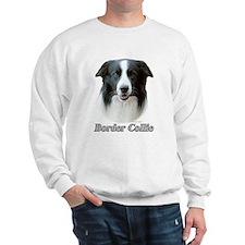 Breed Sweatshirt