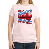 Grab Life by the BRB T-Shirt