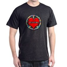 Unique Hippies T-Shirt