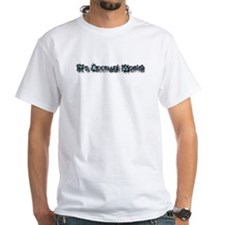 It's Accrual World Shirt