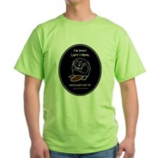 The Beaver Liquor Company T-Shirt