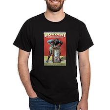 HOUDINI WATER TORTURE T-Shirt