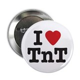 "I Heart TnT 2.25"" Button (10 pack)"