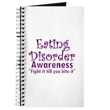 ED Awareness Journal