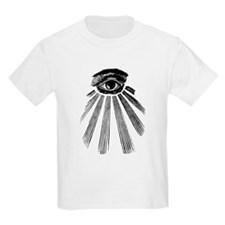 Cute Freemason T-Shirt