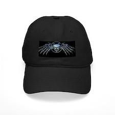 Cute Demons Baseball Hat