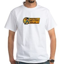 Funny Bet Shirt