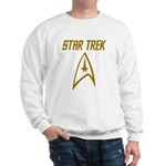 Star Trek Sweatshirt