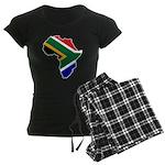 Fangirl Wednesday Women's Long Sleeve T-Shirt