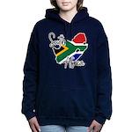 Fangirl Wednesday Women's Cap Sleeve T-Shirt