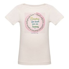 ACIM-Teach Only Love Tee