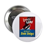 Loose Lips Sink Ships 2.25