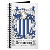 Armstrong Journal