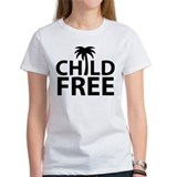 Funny Child free Tee